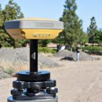 gnss-network-solutions
